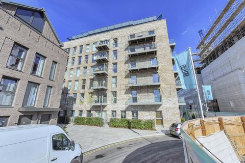 2 bedroom apartment for sale - Taylor House, Upton Gardens, Upton Park, London, E13