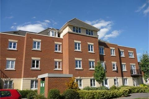 1 bedroom apartment to rent - Toad Lane Blackwater,Hampshire GU17 9AG