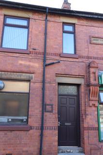 1 bedroom flat to rent - Liverpool Road, Cadishead, Manchester