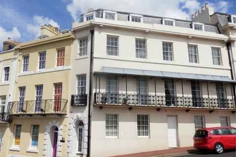 2 bedroom apartment to rent - Beacon Terrace, Torquay