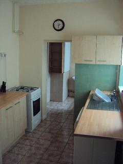 3 bedroom terraced house to rent - Pershore Road, Birmingham