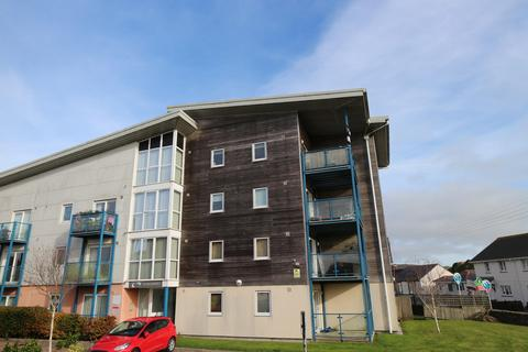 1 bedroom apartment to rent - Pendarves House, Vyvyans Court, Tuckingmill
