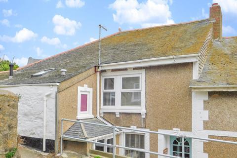 3 bedroom cottage for sale - St. Ives