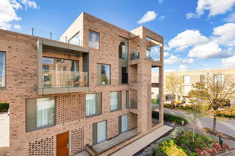 3 bedroom penthouse for sale - Whittle Avenue, Trumpington, Cambridge