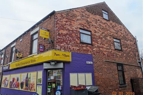 2 bedroom flat to rent - Chapel Green Road, Hindley, Wigan