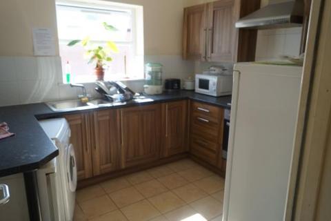 1 bedroom flat share to rent - Midland Road, Derby DE1