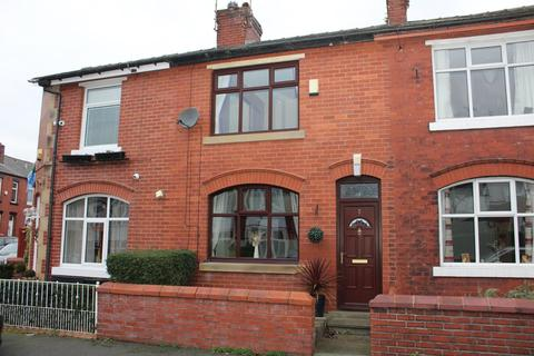 2 bedroom terraced house for sale - Phyllis Street, Passmonds, Rochdale