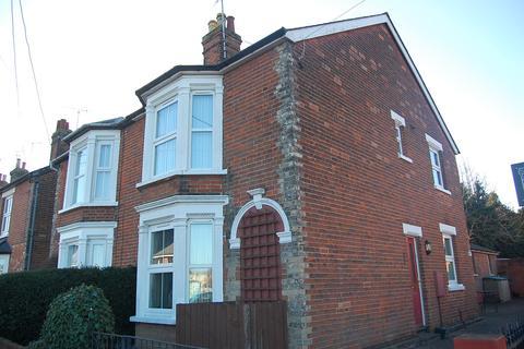 1 bedroom flat to rent - Kings Road, Halstead, Essex CO9