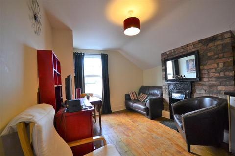 2 bedroom flat for sale - North Street, Exeter, EX4 3QS