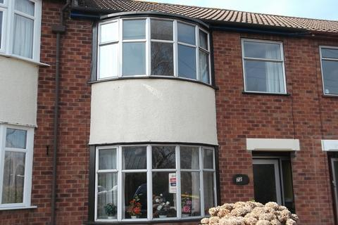 3 bedroom terraced house to rent -  Farren Road,  Coventry, CV2
