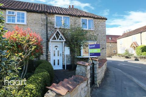 3 bedroom cottage - East Street, Nettleham