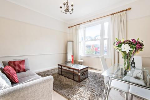 1 bedroom flat to rent - Trinity Road Balham SW17