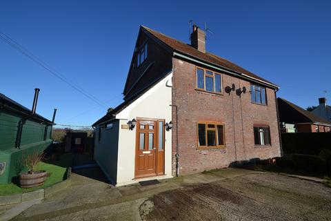 2 bedroom semi-detached house for sale - Corfe Mullen