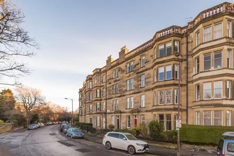 3 bedroom flat for sale - 45 1F2 Merchiston Crescent, Edinburgh, EH10 5AH