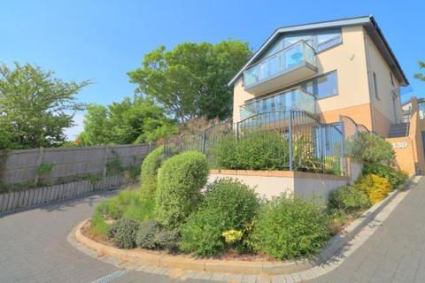 6 bedroom detached house for sale - Longhill Road, Ovingdean, Brighton BN2