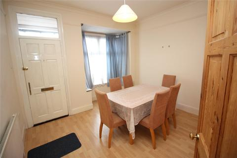 3 bedroom terraced house to rent - Westwood Road, Earlsdon, Coventry, West Midlands, CV5