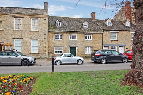 2 bedroom cottage for sale - Church Green, Witney