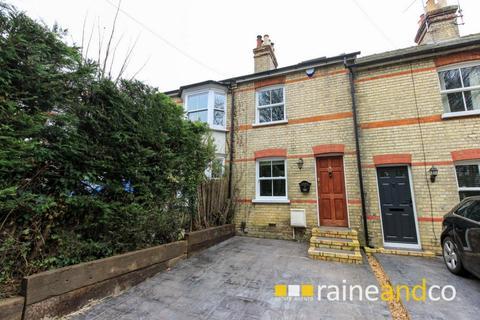 3 bedroom cottage for sale - Chantry Lane, Hatfield, AL10