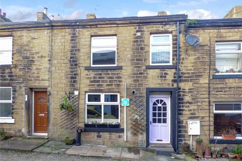2 bedroom character property for sale - Victoria Street, Wilsden, West Yorkshire