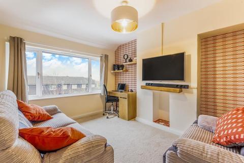 2 bedroom maisonette for sale - Barnsdale Road, Reading, RG2