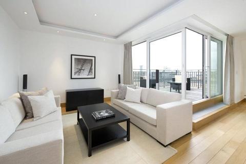 2 bedroom flat to rent - St. George Street, Mayfair, London