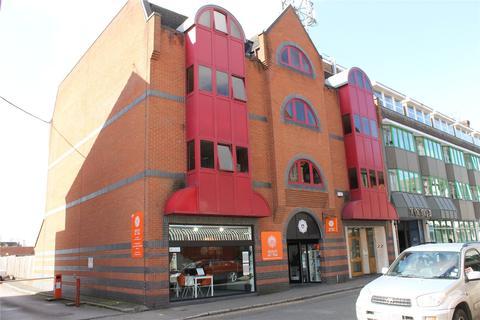 1 bedroom flat to rent - Penn House, 22 Station Road, Gerrards Cross, Buckinghamshire
