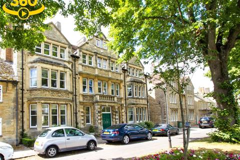 2 bedroom apartment to rent - Charter Place, Church Green, Witney, Oxfordshire, OX28