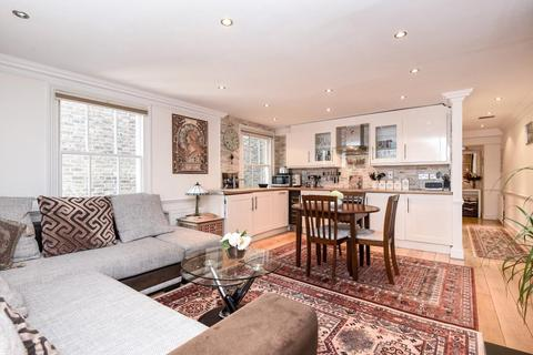 2 bedroom apartment to rent - Inverness Terrace, Bayswater, W2
