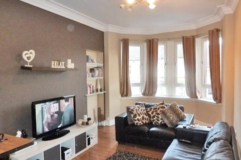 1 bedroom flat to rent - Afton Street, Shawlands, Glasgow