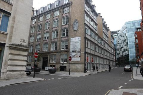 2 bedroom apartment to rent - Orleans House, 19 Edmund Street, Liverpool, Merseyside, L3