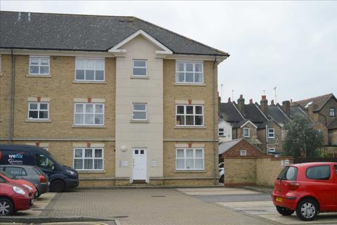 1 bedroom flat to rent - Stapleford Close, Chelmsford