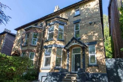1 bedroom apartment to rent - Brompton Ave, Aigburth, Liverpool