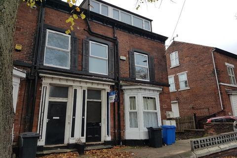 1 bedroom flat to rent - Minna Road , Sheffield , S3