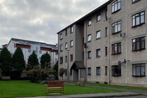 2 bedroom flat - Elliot Street, Leith Walk, Edinburgh, EH7 5LU