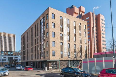 2 bedroom flat to rent - Tennant Street, Birmingham, West Midlands, B15