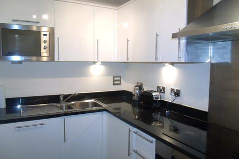 2 bedroom apartment to rent - Hare Marsh, Cheshire Street, Shoreditch E2