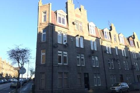 1 bedroom flat to rent - Urquhart Road, Aberdeen, AB24 5ND