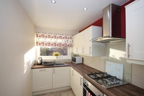 1 bedroom flat to rent - Wallacebrae Wynd, Danestone, Aberdeen, AB22 8YD