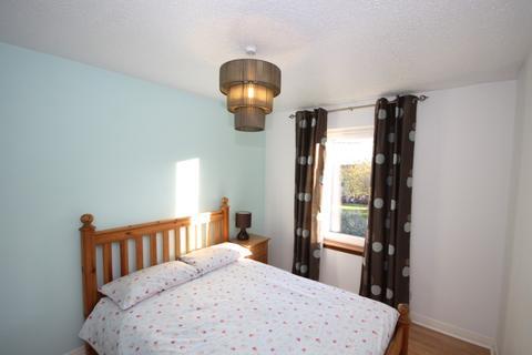 1 bedroom flat to rent - Wallacebrae Wynd, , Aberdeen, AB22 8YD