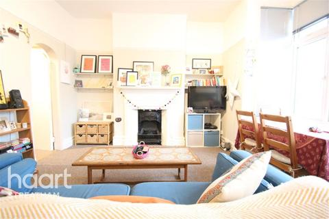 1 bedroom flat to rent - Broxholm Road
