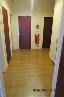 3 bedroom flat to rent - Bellefield Avenue, West End