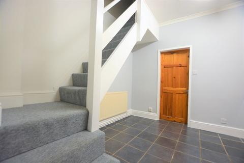 2 bedroom terraced house to rent - Havercroft Terrace, Killamarsh, Sheffield