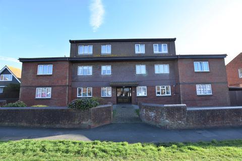 1 bedroom flat for sale - Havenside Court, Central Avenue, Telscombe Cliffs, East Sussex
