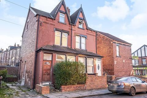 4 bedroom semi-detached house for sale - Markham Avenue, Leeds, LS8 4JB