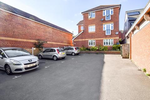 1 bedroom flat to rent - Portswood Road, Southampton, SO17 3SS