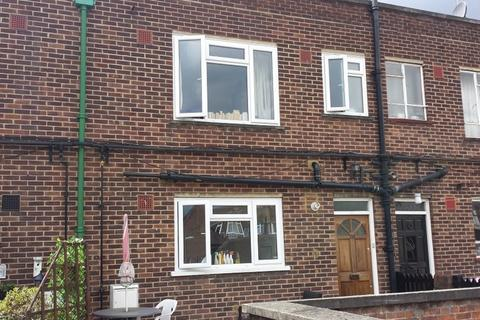1 bedroom maisonette to rent - Tolworth Broadway, Surbiton, KT6 7DJ