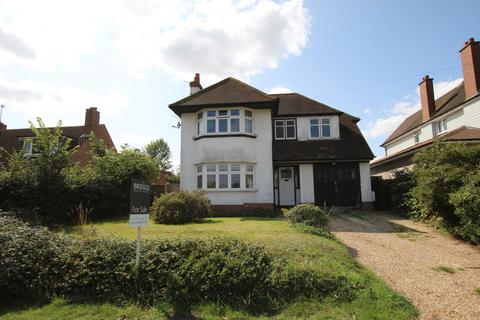 3 bedroom detached house for sale - Upper Woodcote Road, Caversham Heights
