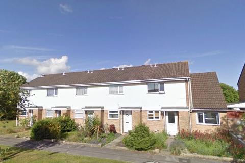 4 bedroom house to rent - Slades Farm Road, Ensbury Park