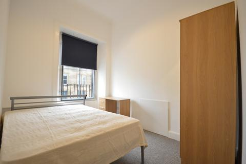 1 bedroom flat share to rent - East Mayfield, Edinburgh EH9