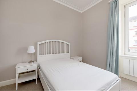 1 bedroom flat to rent - Stewart Terrace, Gorgie, Edinburgh, EH11 1UR
